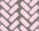 Print2_wgrey_pink_thumb