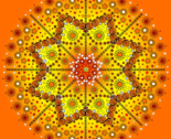 Rsunset_mandala_smooth_thumb