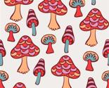 Mushrooms-01_thumb