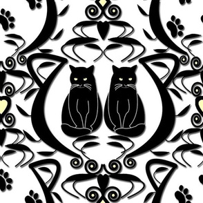 Rmidnight_cat_does_damask2_shop_thumb