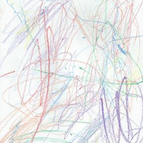 Ella Crayons