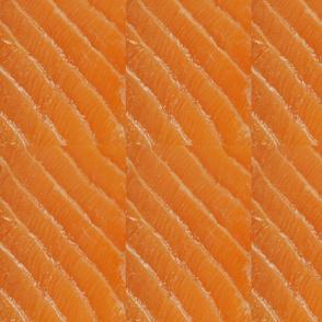 salmon_1_2014