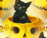 Halloween_vintage_a_merry_hallowe_en_002_thumb