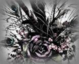 Rrrrfanciful_feather_arrangement_ed_ed_thumb