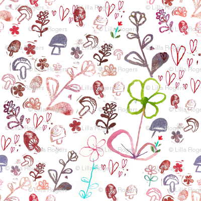 Rubberstamp_flowers_repeat_preview