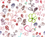 Rubberstamp_flowers_repeat_thumb