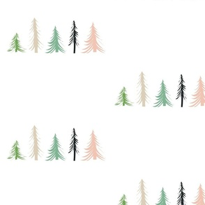 xmas_tree_print_single_tile_pinks-01