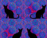 Rcat_collage_6_2_thumb