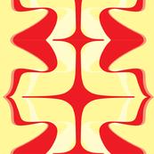 R60_s_table___chairs_redv2_shop_thumb