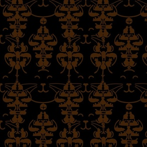 Rrcat_damask_ob_black_shop_thumb