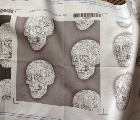 Rsugar_skull_gray_copy_comment_496956_preview
