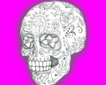 Rsugar_skull_purple_copy_thumb