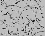 Rrrbirdfontprint_thumb