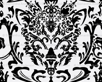 Rrrrcat_damask_pattern.eps_preview