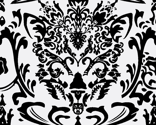 Rrrrcat_damask_pattern.eps_thumb