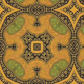 Osmanli ~ Fatima