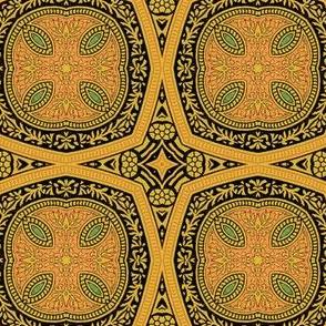 Osmanli ~ Kadem