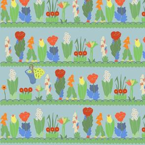Flowers_design2