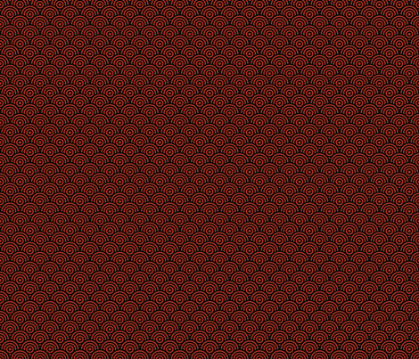 Rondelle (Rust)