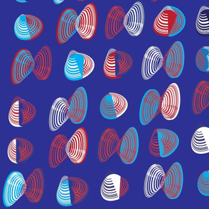 monday_shells