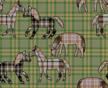 Rrplaid_ponies_thumb