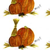 Pumpkin_Harvest-ed