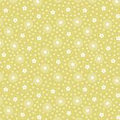 Plentiful_Flowers_Yellow