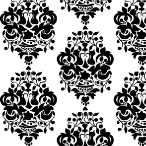 Rrcat_damask_2_single_black_sm_heart.eps_shop_thumb