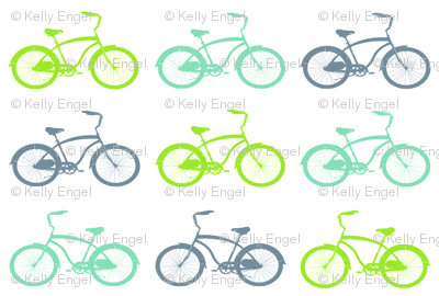 Rcruiser_bikes_in_soft_blue__green_and_gray_for_baby_preview