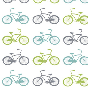 cruiser_bikes_in_soft_blue__green_and_gray_for_baby