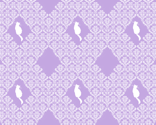 Rwhite_lavender_damask_seamless_white_cats_thumb