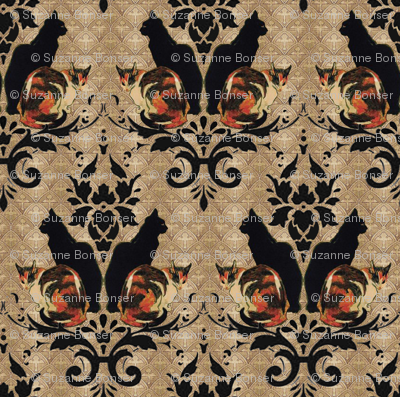 Rrsteinlen_s_cat_damask._preview