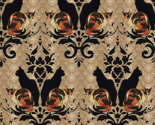 Rrsteinlen_s_cat_damask._thumb