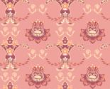 Royal_cat_chambers_thumb