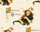 Halloween_vintage_hallowe_en_greeting_002_thumb