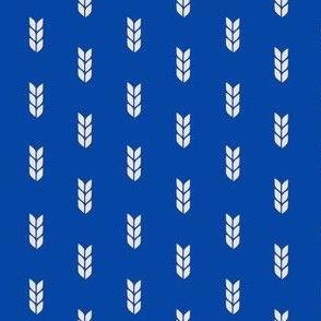 3-stitch-blue