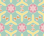 Rspring_hearts_and_butterflies_thumb