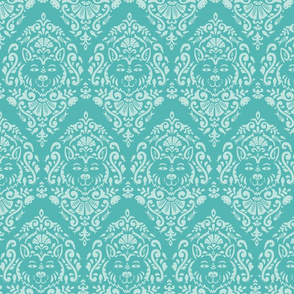 Cat Damask_CC