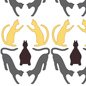 cat_damask_A