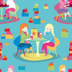 Rgirlfriends_textile1_shop_thumb