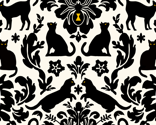 Rblack-cat-damask_thumb
