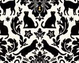 Rblack-cat-damask_thumb
