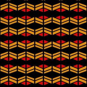Hacienda Floor Tiles