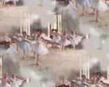 Rrdegas_ballet_rehearsal_2_more_white_thumb
