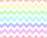 Rwhite_chevron_pastel_rainbow_thumb