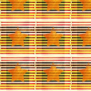 star_belt_beige