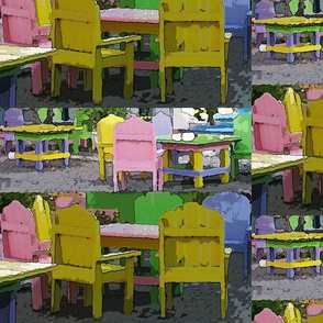 Rrrrtables_and_chairs_edges_shop_thumb