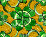 Rfour_leaf_clover_rev_thumb
