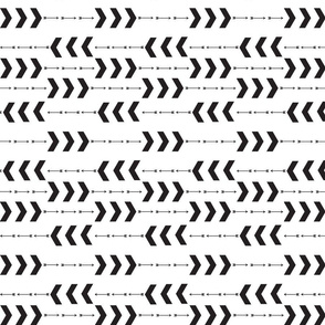 arrows patterns