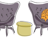 Rpurple_chairs_with_cat.ai_thumb